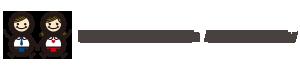 ハヤイングリッシュアカデミー