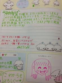 blog_import_551a03b93f53b