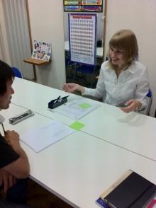 Private-lesson-with-Maria-220x294