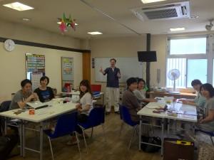 写真 2015-05-25 10 36 21