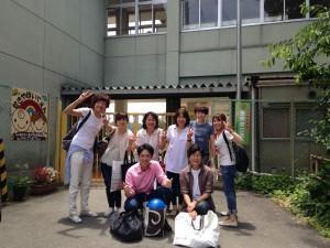 72 関屋保育園実習④_3324