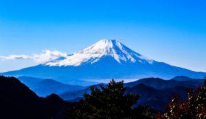 Mt. Fuji_pic