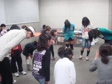 王寺の英語教室 HAYA English Academy (ハヤ イングリッシュ アカデミー)のブログ-ホーキーポーキー