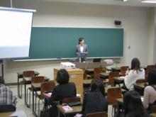 $王寺の英語教室 HAYA English Academy (ハヤ イングリッシュ アカデミー)のブログ-momoyamagakuin