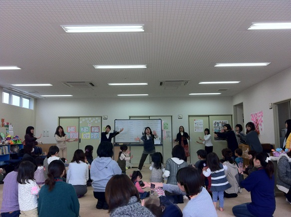 王寺の英語教室 HAYA English Academy (ハヤ イングリッシュ アカデミー)のブログ
