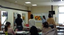 $王寺の英語教室 HAYA English Academy (ハヤ イングリッシュ アカデミー)のブログ