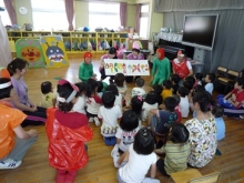 $奈良の英会話スクールでレッスンや子供の英語教室なら HAYA English Academy (ハヤ イングリッシュ アカデミー)のブログ
