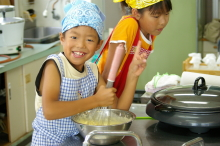 $奈良の英会話スクールでレッスンや子供の英語教室なら HAYA English Academy (ハヤ イングリッシュ アカデミー)のブログ-ピース!