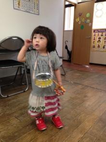 $奈良の英会話スクールでレッスンや子供の英語教室なら HAYA English Academy (ハヤ イングリッシュ アカデミー)のブログ-鼓笛隊が遊びに来ました!