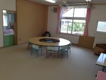 $奈良の英会話スクールでレッスンや子供の英語教室なら HAYA English Academy (ハヤ イングリッシュ アカデミー)のブログ-関屋保育所