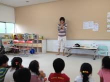$奈良の英会話スクールでレッスンや子供の英語教室なら HAYA English Academy (ハヤ イングリッシュ アカデミー)のブログ-さぁ、レッスンを始めましょうか?