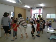 $奈良の英会話スクールでレッスンや子供の英語教室なら HAYA English Academy (ハヤ イングリッシュ アカデミー)のブログ-Let's stop!