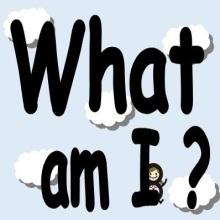 $王寺・柏原の英会話教室 レッスン 子供の英語教室なら HAYA English Academy (ハヤ イングリッシュ アカデミー)のブログ
