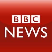 $王寺・柏原の英会話教室 レッスン 子供の英語教室なら HAYA English Academy (ハヤ イングリッシュ アカデミー)のブログ-BBCロゴ
